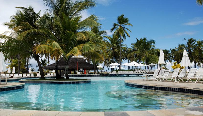 20160506-imagens-costa-do-sauipe-resort
