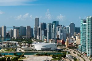 downtown-miami-aa-arena-maximum-jpeg-cropped-1440x700