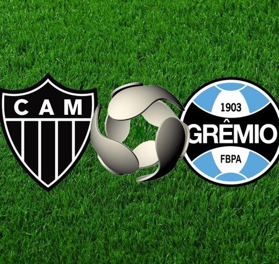 atletico_gremio