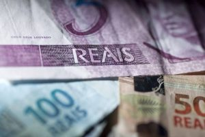 dinheiro-real