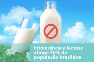 intolerancia-lactose