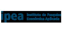 logo-ipea
