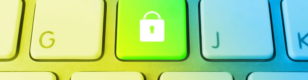 politica-privacidade-header