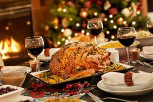 restaurantes-natalinos