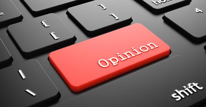 OP-opinionbutton