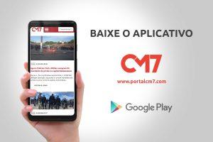 banner-app-cm7