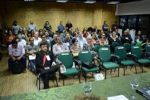 5º Simpósio Internacional de Música Ibero-Americana (5)