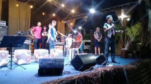 Manacanção - Foto de divulgação (4)