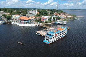 FOTO_ANDRÉ AMAZONAS