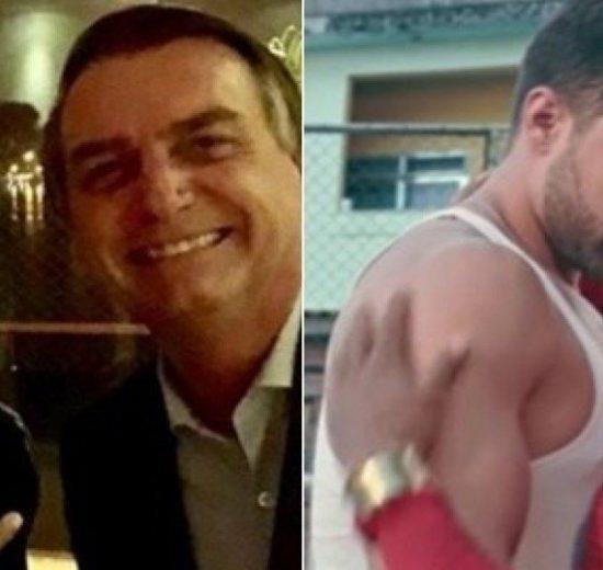 57844,eleitor-de-bolsonaro-nego-do-borel-beija-homem-em-clipe-e-e-criticado-por-gays-oportunista-3