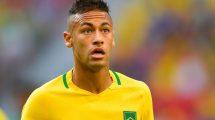 Neymar-arregalado