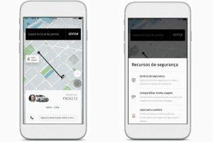 uber-seguranca