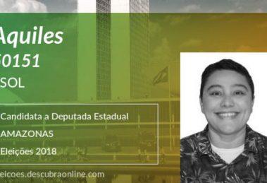 AQUILES12-732x459
