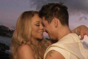 Mariah-Carey-e-bailarino