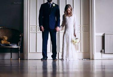 casamento-infantil-e1476196123915-1-1024x589