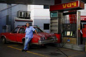 gasolinavenezuela