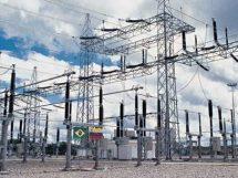 roraima-venezuela-energia-transmissao-13032018110600985