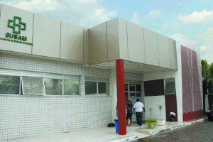 11/12/2009_0000 1a MH_Cidade_006