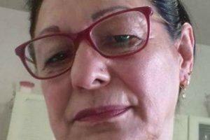 vera-lucia-de-souza-de-61-anos-era-amante-e-sofreu-traumatismo-craniano-em-sp-ao-tentar-fugir-pela-janela-1533142546502_300x420