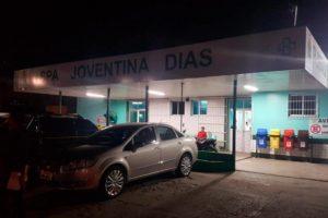 JOVENTINA-DIAS-COMPENSA-RAPHAEL-TAVARES_00121610_0-732x459