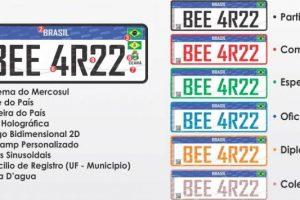 placa-mercosul-700x355