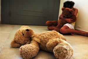 2354406696-abuso-sexual-infantil