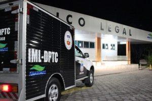 IML-Correio-da-Amazonia-732x459
